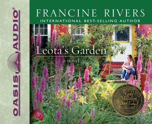Leota's Garden: Rivers, Francine
