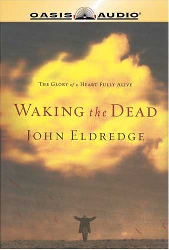 9781589267329: Waking the Dead