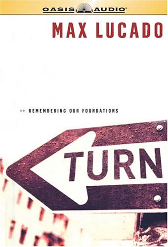 9781589269170: Turn: Remembering Our Foundations