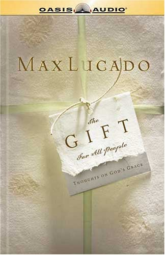 9781589269187: The Gift For All People