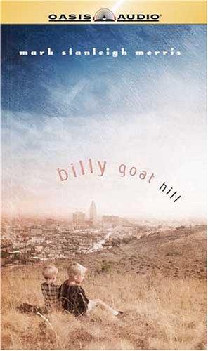 9781589269323: Billy Goat Hill