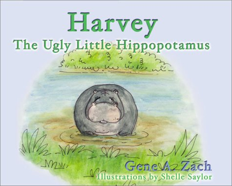 9781589300491: Harvey