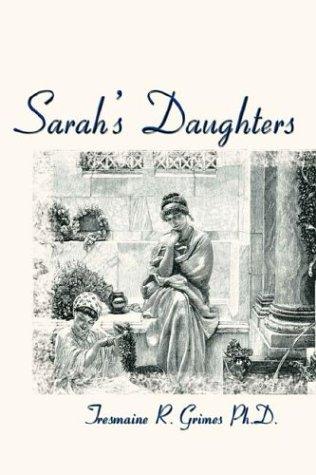 9781589301047: Sarah's Daughters