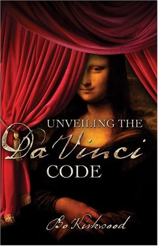 9781589301641: Unveiling the Da Vinci Code