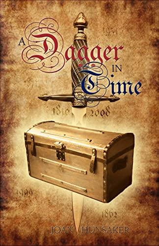 9781589302167: A Dagger in Time