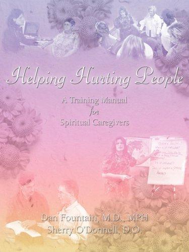 9781589302235: Helping Hurting People