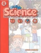 9781589381421: Science Level C Student Worktext (A Reason for) by Seela (2003-05-04)