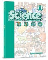 9781589382077: A Reason for Science Hands-On Activities with Scripture Values Level A Student Worktext