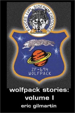 9781589390041: Wolfpack Stories: Volume I