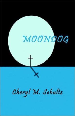9781589393431: Moondog