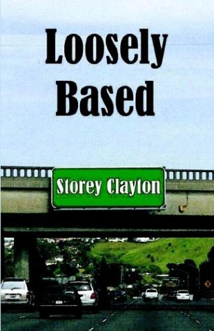 9781589394094: Loosely Based: A Novel