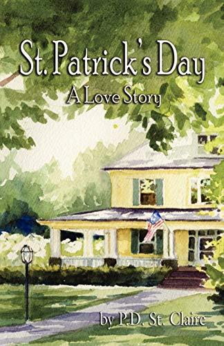 9781589395053: St. Patrick's Day: A Love Story