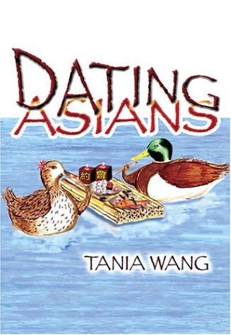 9781589395466: Dating Asians