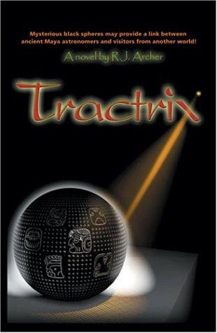 Tractrix: Archer, R.J.