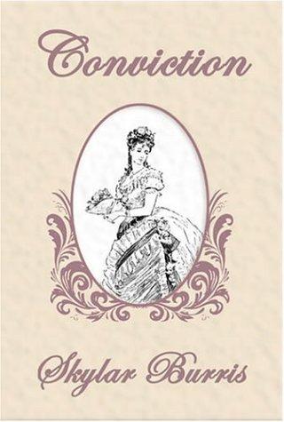 9781589395978: Conviction: A Sequel to Jane Austen's Pride and Prejudice