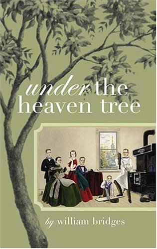 9781589396463: Under the Heaven Tree