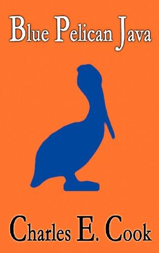 9781589397583: Blue Pelican Java