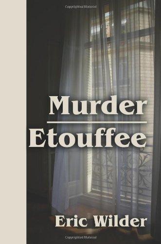 9781589398597: Murder Etouffee