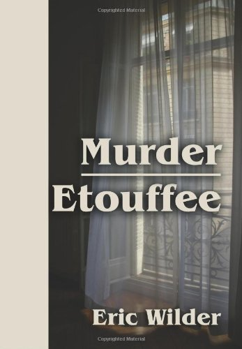 9781589398603: Murder Etouffee