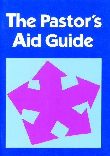 The Pastor's Aid Guide: None