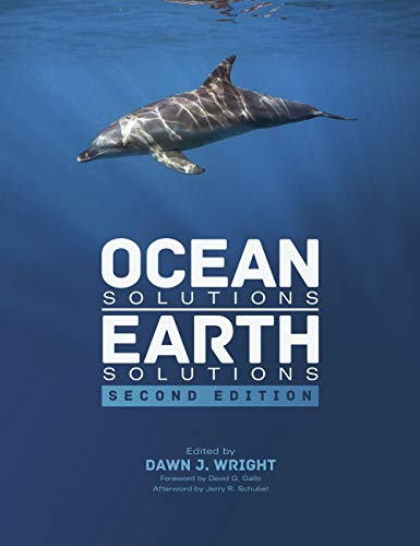 9781589484603: Ocean Solutions, Earth Solutions