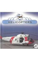 Helicopters Flying Machines: Baysura, Kelly