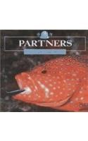 9781589521148: Partners (Under the Sea (Rourke))