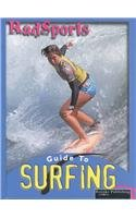 Surfing (Radsports Guides 2): Tracy M Maurer