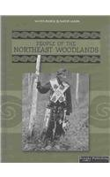 People of the Northeast Woodlands (Native People,: Thompson, Linda