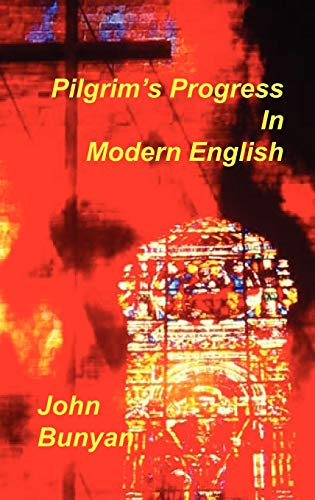 9781589600133: Pilgrim's Progress in Modern English