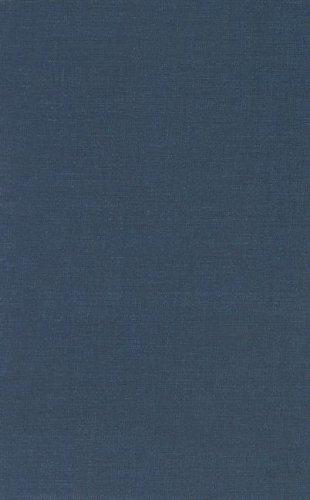 The Poems of William Cowper: Cowper, William