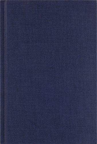 9781589601635: The Works of John Bunyan, Volume 2 of 3