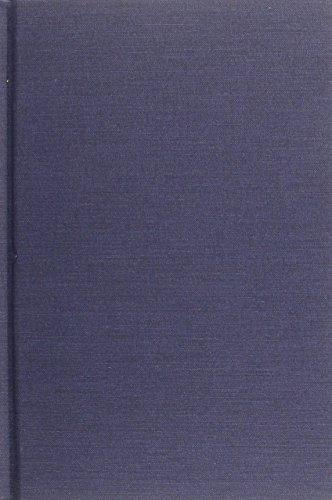 9781589602496: Works of Thomas Brooks, Volume 5 of 6