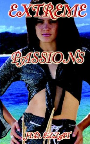 9781589610781: Extreme Passions