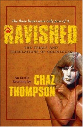 9781589613041: Ravished