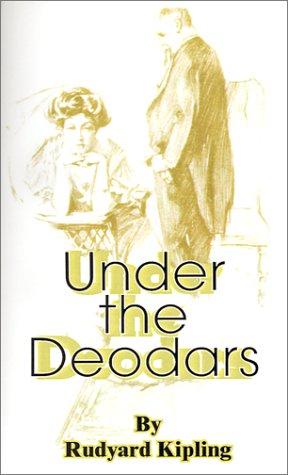 9781589630635: Under the Deodars