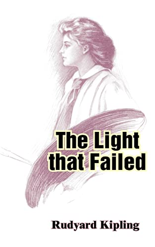 9781589630659: The Light That Failed