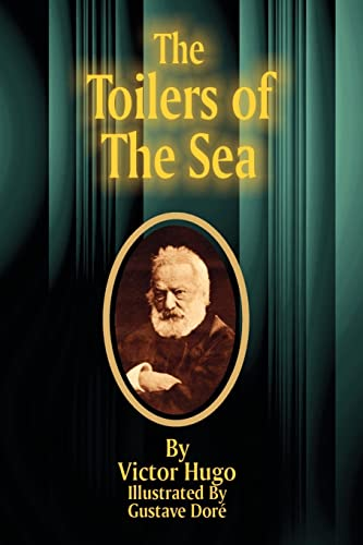 9781589631977: The Toilers of the Sea