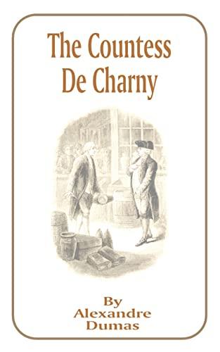 9781589632301: The Countess de Charny