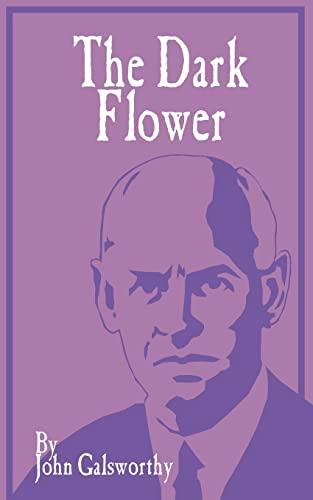 9781589632431: The Dark Flower