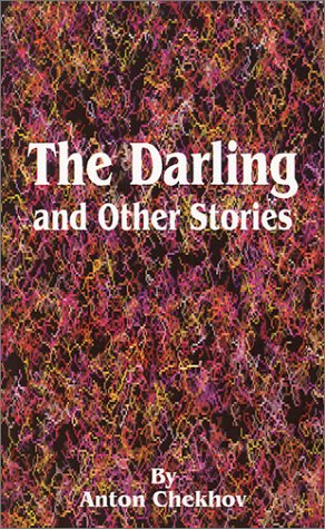 9781589632882: The Darling: And Other Stories