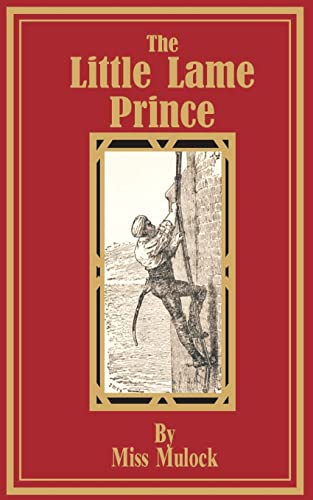 9781589632905: The Little Lame Prince
