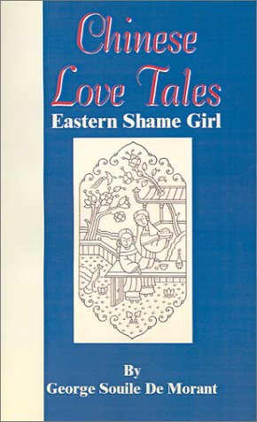 9781589633674: Chinese Love Tales