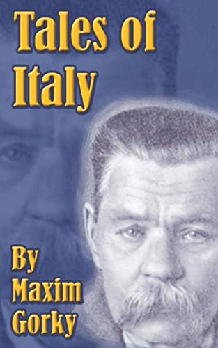 9781589635272: Tales of Italy