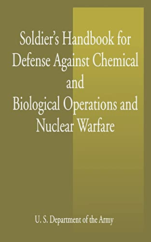 an argument against the use of the chemical and biological warfare The international community banned the use of chemical and biological weapons after world war 1 and reinforced the ban in 1972 and 1993 by prohibiting their.