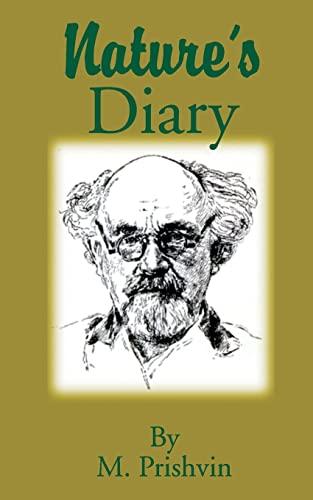 9781589636026: Nature's Diary
