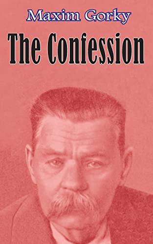 9781589636255: Confession