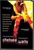 9781589712225: Chelsea Walls [Reino Unido] [DVD]