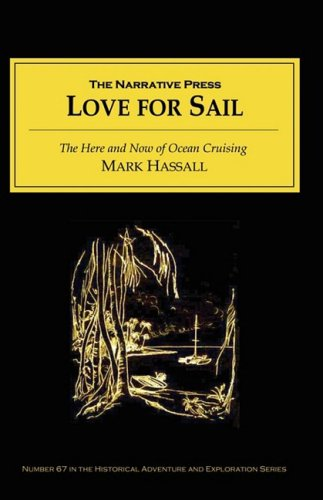 9781589762015: Love for Sail