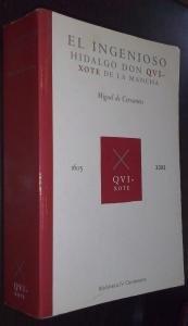 9781589770157: El Ingenioso Hidalgo Don Quijote De LA Mancha